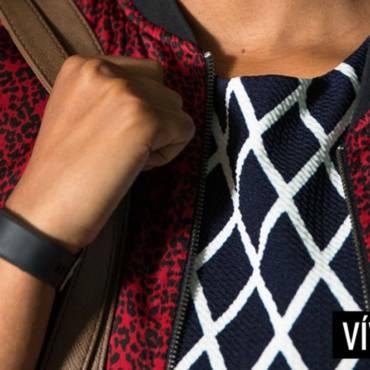 Câștigă un Garmin Vivosmart 3 dacă-ți știi pulsul! (321sport Vlog)