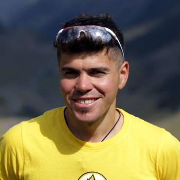 Cristian Moșoiu – Adevărata față a campionilor