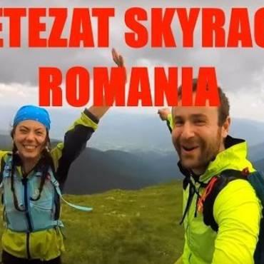 4 maratoane românești cu care ar trebui să ne mândrim peste tot în lume! (Video)