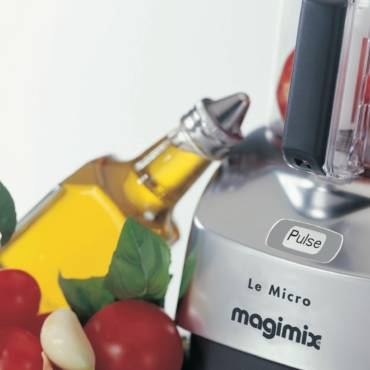"""Micro efort, maxi rezultate! Învățăm să gătim eficient la """"Alergători în bucătărie"""""""