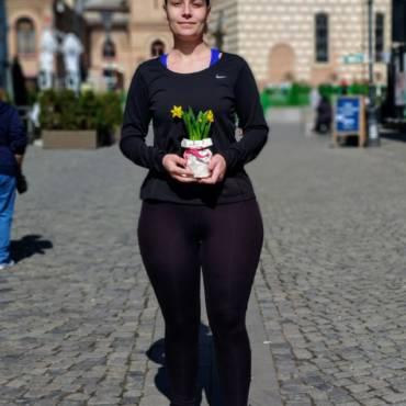 Ioana Gagea