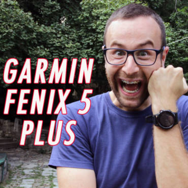 Un moment important: de acum se pot face plăți direct cu ceasurile Garmin!