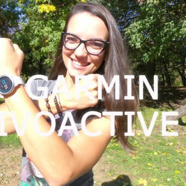 180SEC: review Garmin Vivoactive 3 – DDNDZCZ (durabil, de nădejde, de zi cu zi)