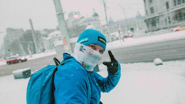 Cum ne protejăm pielea în sezonul rece de alergare