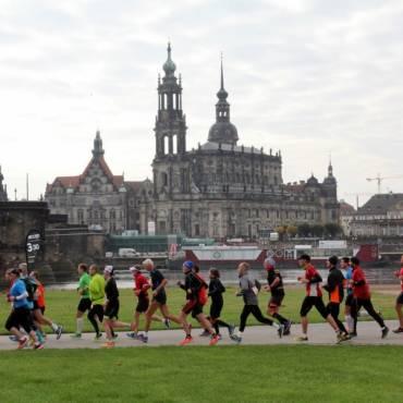 Germania: TOP 5 destinaţii de vizitat pentru alergători