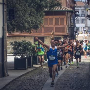 Portugalia: TOP 5 destinaţii de vizitat pentru alergători
