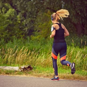 #RunningCulture: Alergarea în tinerețe reduce riscul de demență la bătrânețe