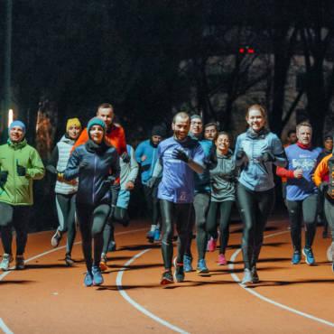 Organizăm o şedinţă foto pentru toţi alergătorii #PotSaZbor #dela1la21