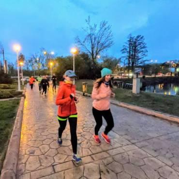 Vrei să te apuci de alergare? Iată cele mai importante 7 sfaturi care te vor ajuta!