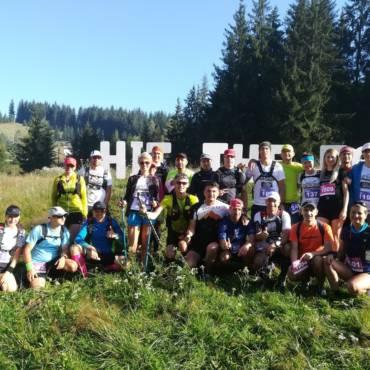 #ALLROMANIA: Povestea din spatele Running Iași