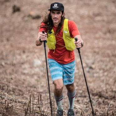 #RunningCulture: Maratonul Imposibil, doi ani fără nici un finisher
