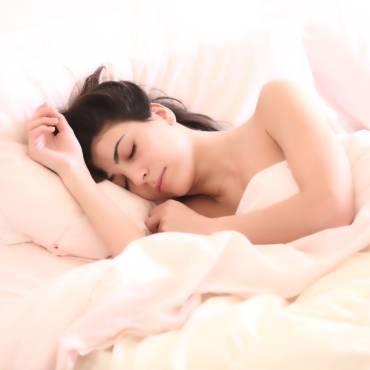 Câteva sfaturi pentru un pui de somn odihnitor în timpul zilei