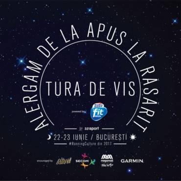 Programul Tura de Vis Summer Edition 2019