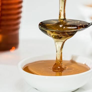 De ce să folosești mierea ca aliment în timpul curselor lungi