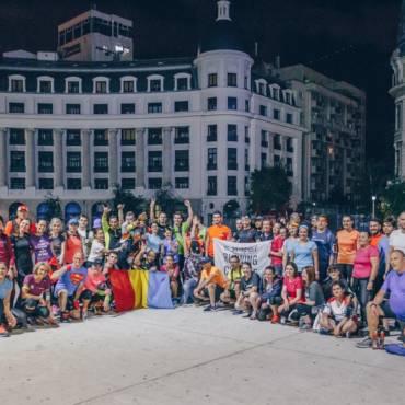 Tura de Vis Summer 2018: o adevărată petrecere în alergare