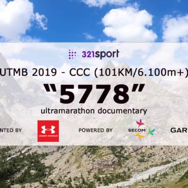 """Documentarul """"5778"""" vine în premieră la București!"""