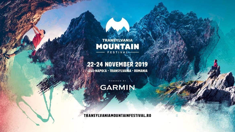 Transylvania Mountain Festival, esența sporturilor outdoor din România