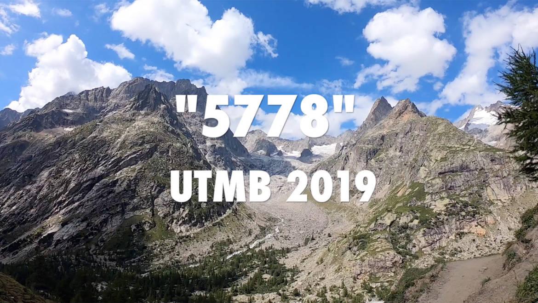 Premiera documentarului 5778 de la UTMB: luni, 9 decembrie, ora 21:00