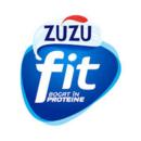 Zuzu Fit