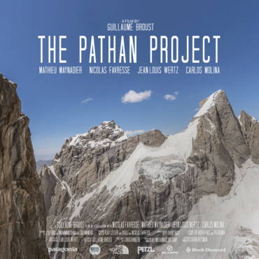 The Pathan Project – un documentar fabulos, disponibil online în luna aprilie